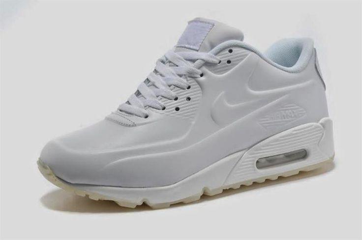 Удобная обувь и мода