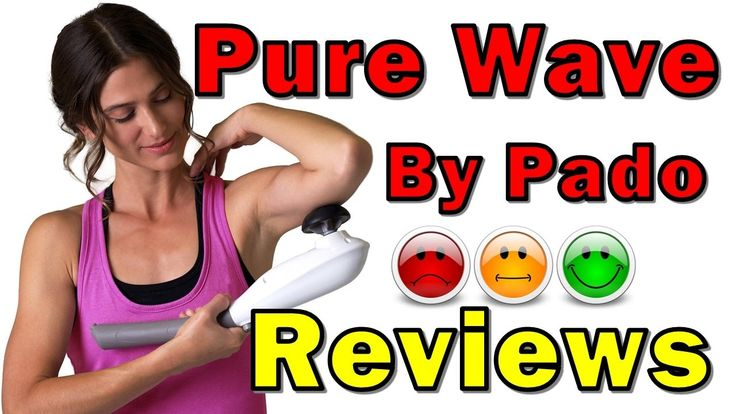 Pure wave coupon code