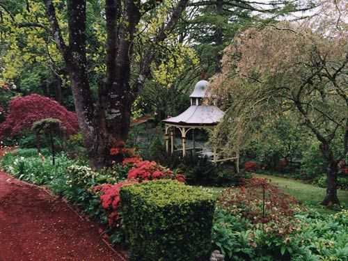 Garden Ideas Victoria Australia 65 best gardens of mt macedon images on pinterest | victoria