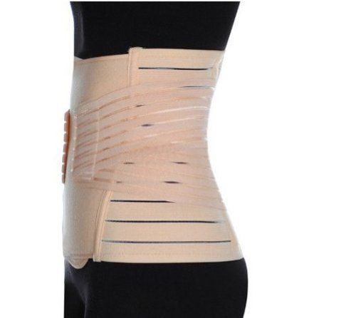 Smartele Women's Elastic Breathable Ventilation Postpartum Postnatal Pregnancy Belt for hips Waist slimming shaper wrapper abdomen Support Girdle Belt Post Pregnancy Belly Band Abdominal Binder Belt for Women Maternity NSSTAR,http://www.amazon.com/dp/B00EBQG6MK/ref=cm_sw_r_pi_dp_pJemtb0J10XKYAA0