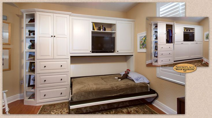 wall beds 3 4 beds bed sizes bedroom closets remodeling ideas office