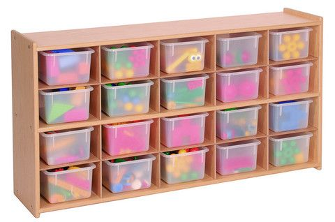 17 Best images about Daycare furniture on Pinterest