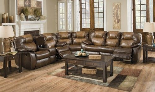 59 Best Farmers Home Furniture Images On Pinterest