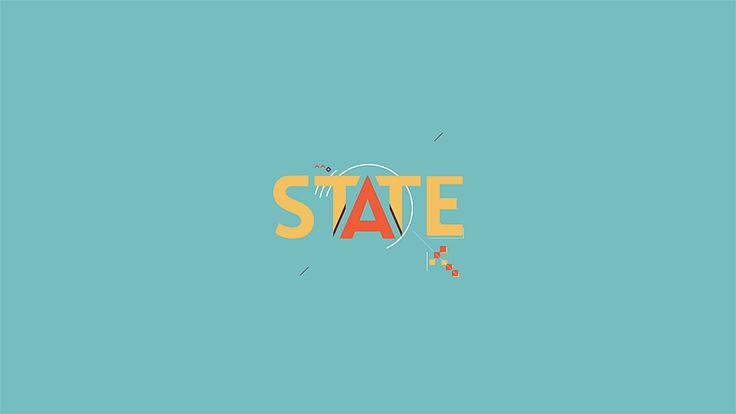 STATE Design - Montage '14 on Vimeo