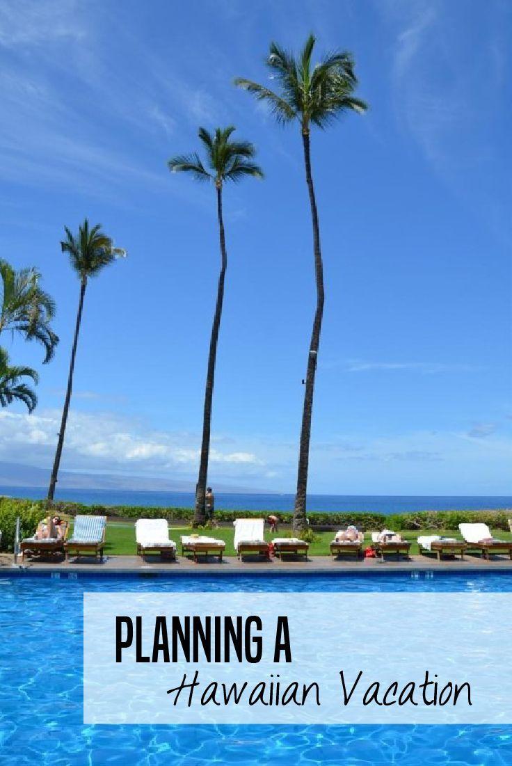 Badezimmer dekor strand thema  besten vow renewal bilder auf pinterest  strand hochzeiten