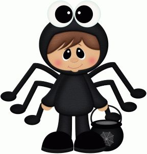 108 best halloween costumes clip art images on pinterest svg rh pinterest com halloween costumes clip art pages halloween costumes clip art pages