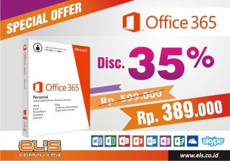 Banner Slide_Office 365