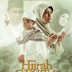 The Boy (2016)   Watch Movies3dua