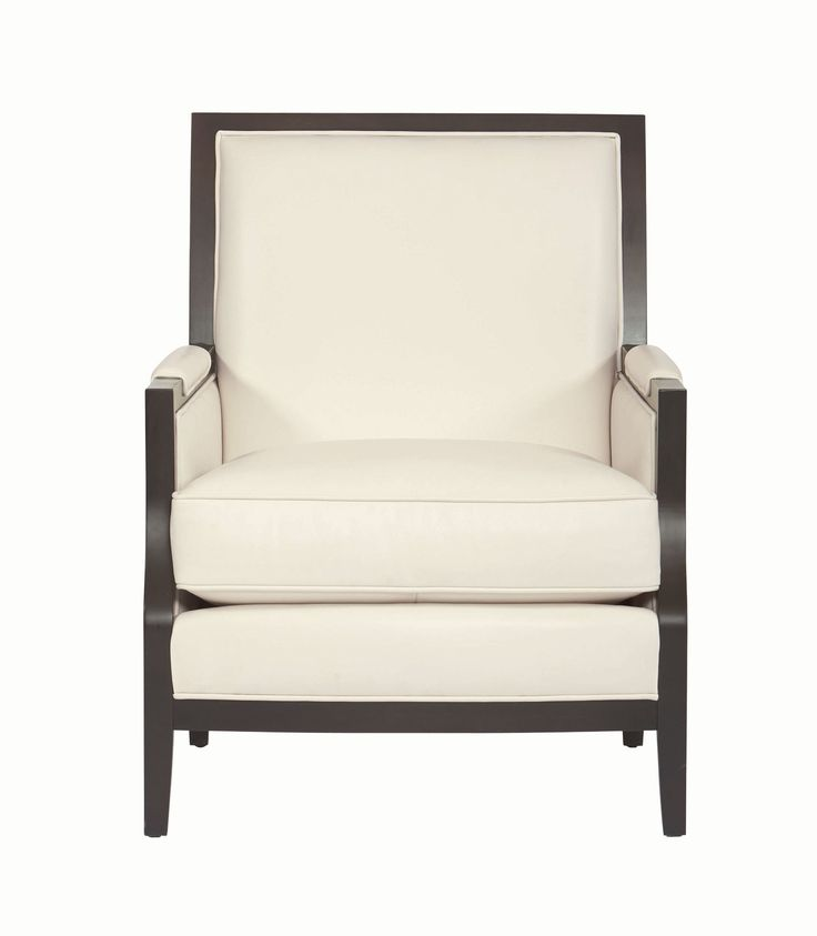 Shop For The Bernhardt Interiors Chairs Randall Chair At Sprintz Furniture    Your Nashville, Franklin, And Greater Tennessee Furniture U0026 Mattress Store