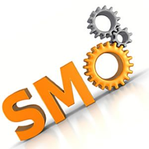 . SMO and SEO services are similar as well. It also helps in generating the traffic of the website and also awareness for the website as well.