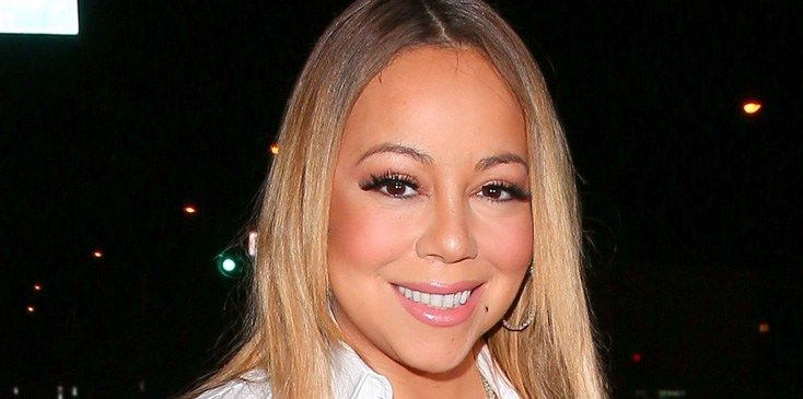 Mariah Carey Plans SCATHING TV Tell-All About James Packer After Humiliating Split