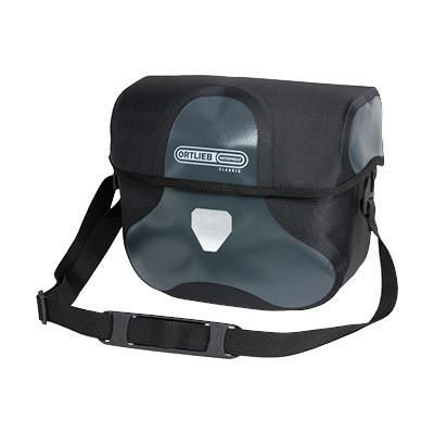 Ortlieb Ultimate 6 M Classic Bicycle Handlebar Bag