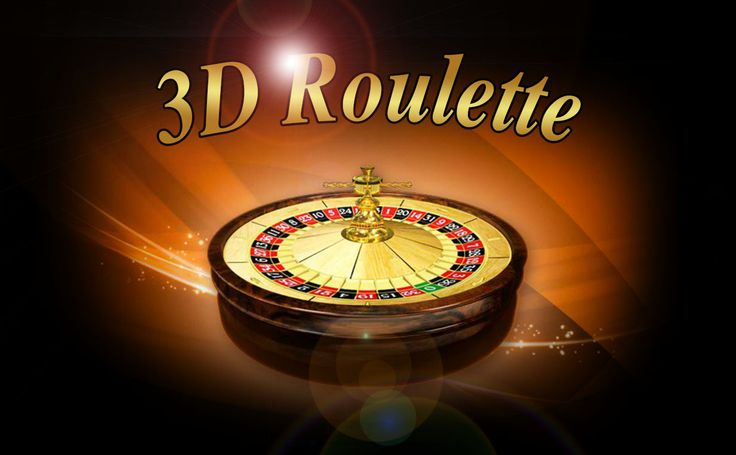 Genting Casino announcing a Roulette Betting Guide Read more at http://www.wireservice.co/2016/05/genting-casino-announcing-a-roulette-betting-guide/ #gentingcasino #roulette