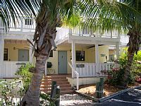 Key Largo Vacation Rentals sleeping 3-plus From VRBO