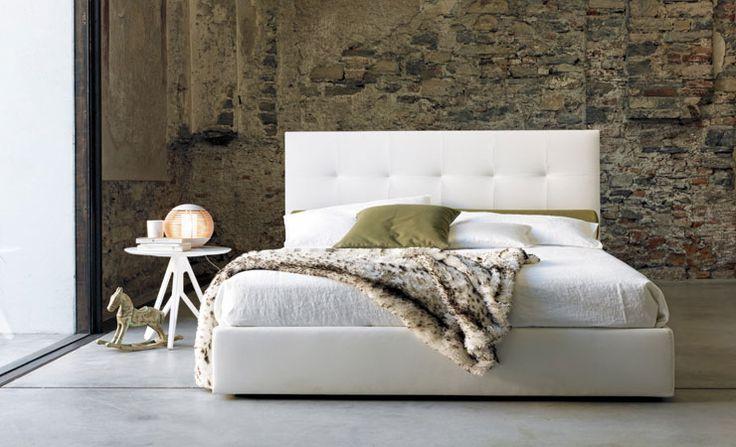 Scopri nuove idee per la tua casa su http://www.webshoppingday.com/pag-asp17_arredare-casa/, non te ne pentirai!