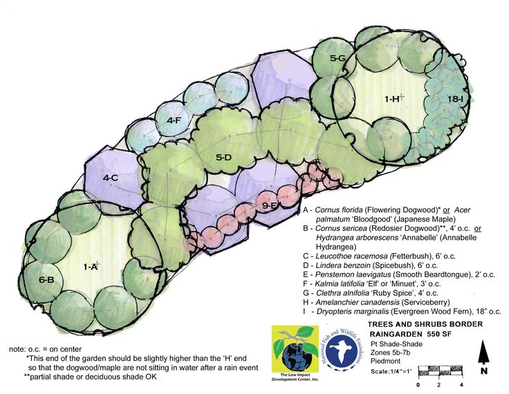 garden design picture for garden planning 4 x 4 sample vegetable