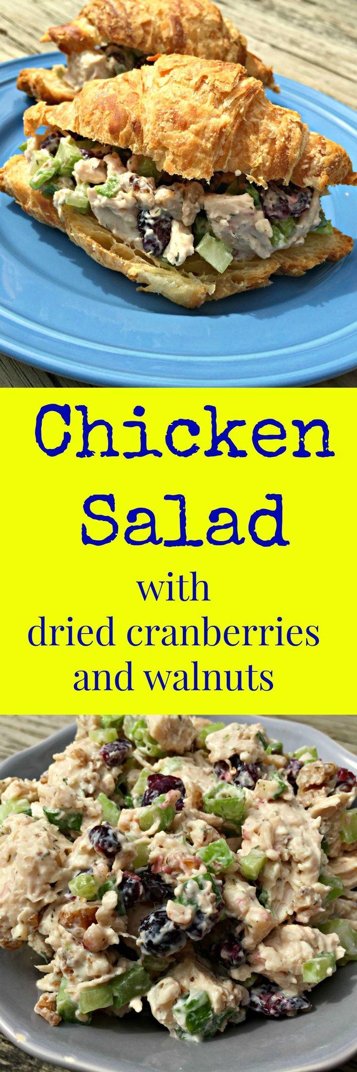chicken.salad.cranberries.walnuts