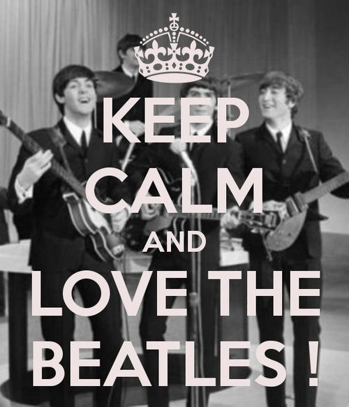 Best Quotes From The Beatles: 58 Best Images About Quotes On Pinterest
