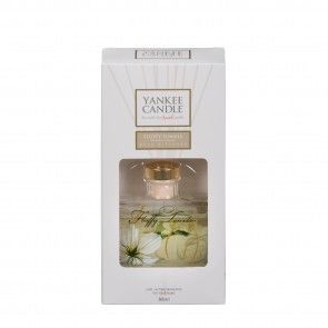 Yankee Candle Reed Diffuser - Fluffy Towels