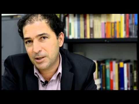 Luciano Mendes (UFMG) - Pensar a Educação - portal ANPEd