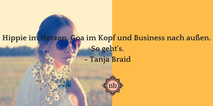 Die besten 25 hippie zitate ideen auf pinterest hippie zitate liebe lustige hippie spr che - Teresa von avila zitate ...