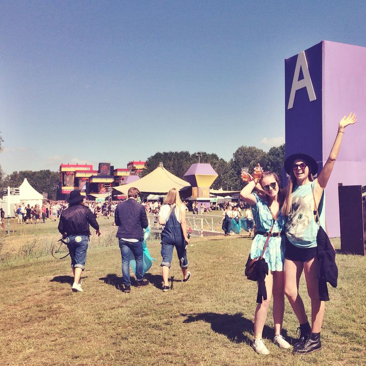 Day 10: Went to Awakenings Festival just outside Amsterdam. Full of techno music and the cheapest drugs and nicest people ever. People at just so much more willing to help you over here, unsure if it's because we are Aussie or they are just generally nice...