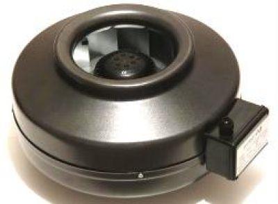 Centrifugal Duct Fan Euroseries Sdx In Line Centrifugal Duct Fans Vent Axia Centrifugal Exhaust Fan Duct Steel S Vent Range Hoods Inline Centrifugal Intermedi Air Ventilation Sale