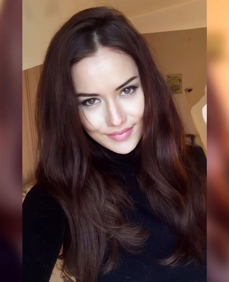 190 Best Images About Kitchen Islands On Pinterest: 190 Best Images About Fahriye Evcen On Pinterest