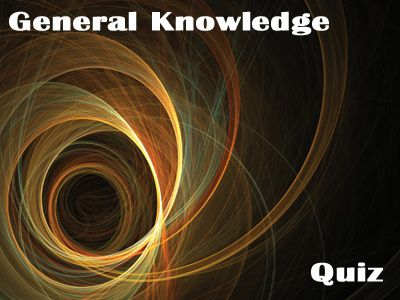 General Knowledge Quiz in Hindi 204