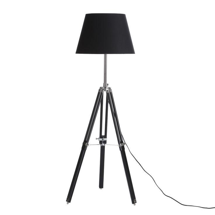 68 besten home24 lampen bilder auf pinterest vorteile. Black Bedroom Furniture Sets. Home Design Ideas