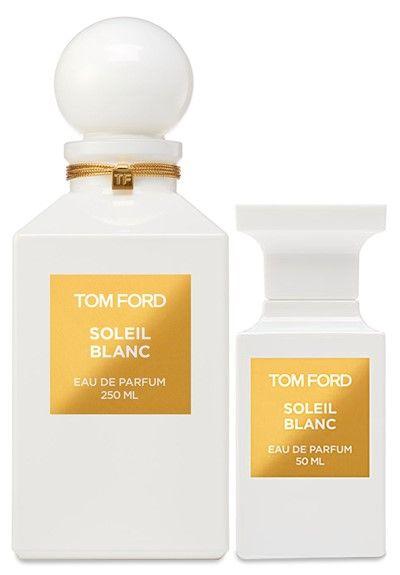 Soleil Blanc Eau de Parfum  by TOM FORD Private Blend