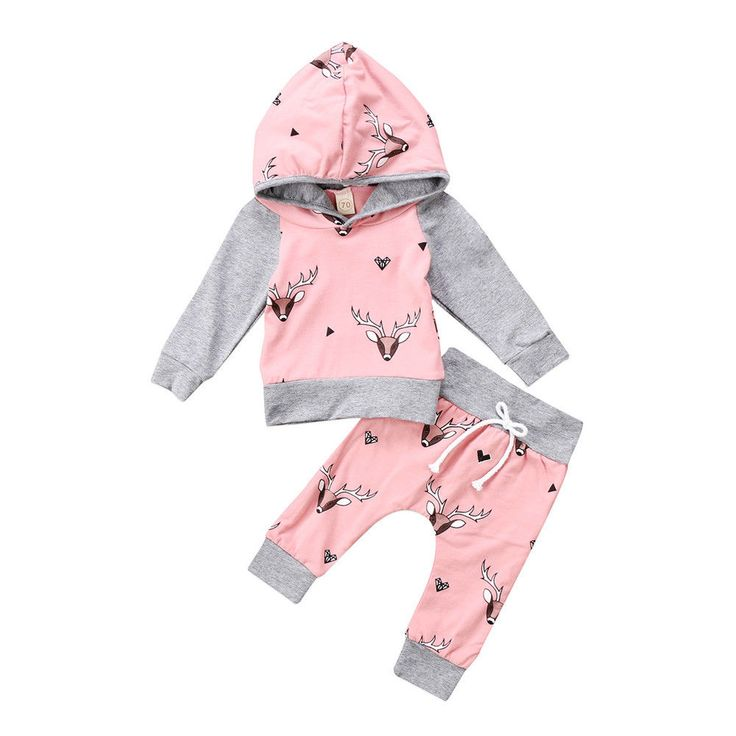 best 25 newborn winter clothes ideas on pinterest baby