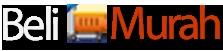 Jual Beli Murah Grosir Online Pakaian Baju Korea Jepang Celana Tas Kaos Dompet Topi Sepatu Alat Bantu Sex Bra Set Lingerie Alat Kesehatan dan Kecantikan Elektronik Grosir Baju Murah Grosir Baju Muslim Terbaru Distributor dan Supplier Baju Murah Grosir Kaos Murah Jaket Celana Kemeja Aksesoris Murah Lengkap Termurah