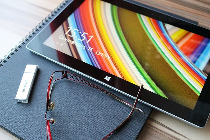 Best Tablet Under 20000 In India (2017) | Reviewhubindia