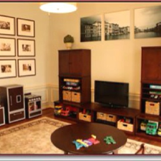 play rooms kids rooms formal living rooms playroom ideas entertainment