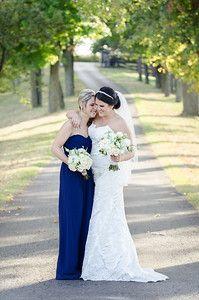 Christina Stirpe Photography-9709