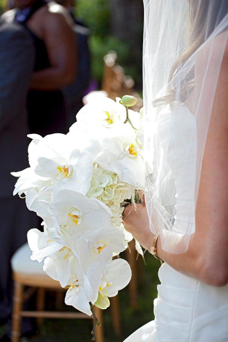 Зеленых, букет невесты заказать из орхидей мастер класс