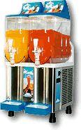 Rent a Frozen Drink Machine