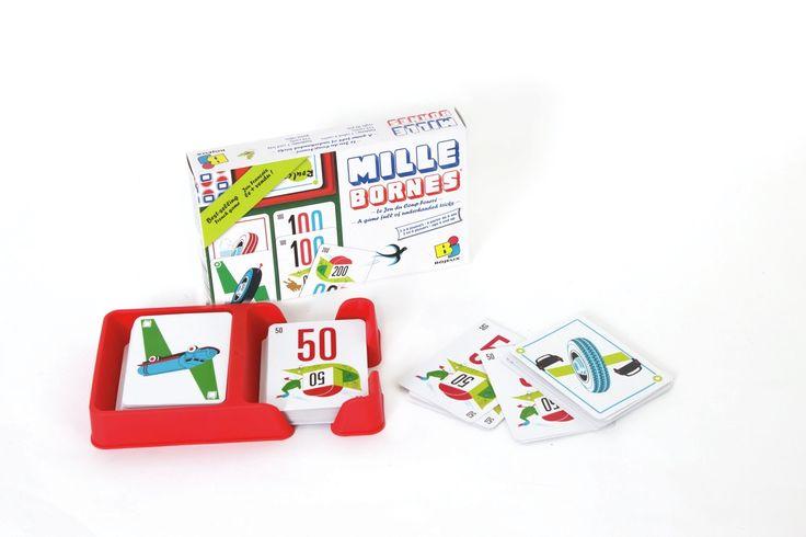 oltre 1000 idee su jeu a 2 joueurs su pinterest. Black Bedroom Furniture Sets. Home Design Ideas
