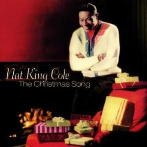 Now listening to O Holy Night by Nat King Cole on AccuRadio.com!