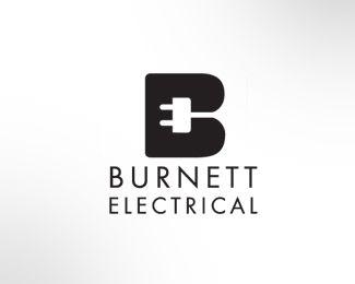 Burnett Electrical - identity