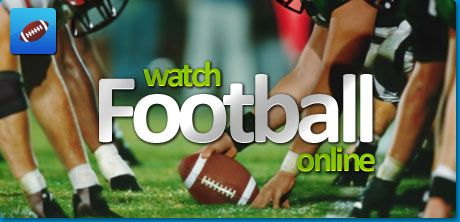 How to Access NcaaFB in USA to watch College Football 2015 Live?