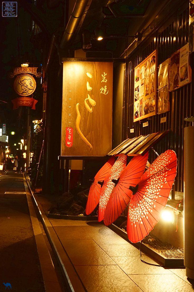 ❤nous comptons les minutes qui nous séparent de nos retrouvailles avec le Japon et nous ressortons les clichés de la première fois en nous demandant ce que nous allons découvrir cette fois-ci✨ #Voyage #trip #travel #Japon #Asie #photography #photographie #photo #picture #Asakusa #tokyo #Takayama #Kyoto #Shinjuku #Chateau #Himeji #Temple #Osaka #Shrine #street #streetscene #umbrella