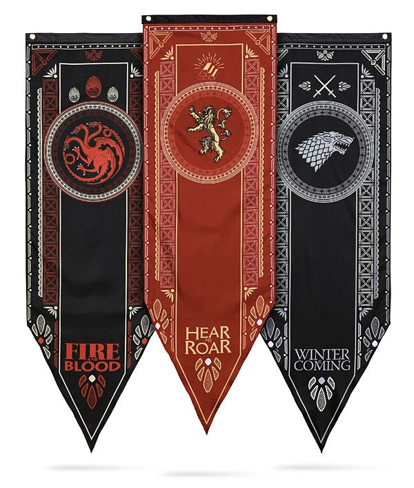 342 best ThinkGeek Game of Thrones images on Pinterest Geek