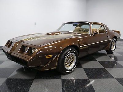 cool 1979 Pontiac Firebird - For Sale View more at http://shipperscentral.com/wp/product/1979-pontiac-firebird-for-sale-2/