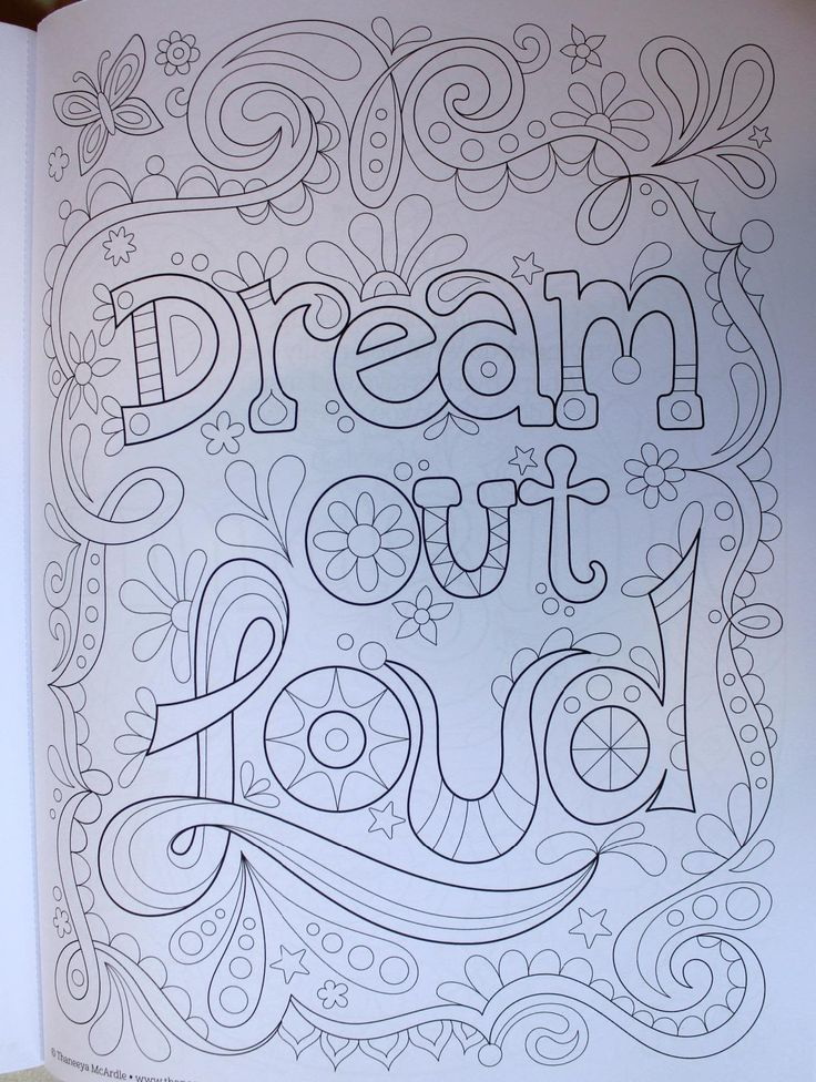 17 Images About Coloring Pages On Pinterest
