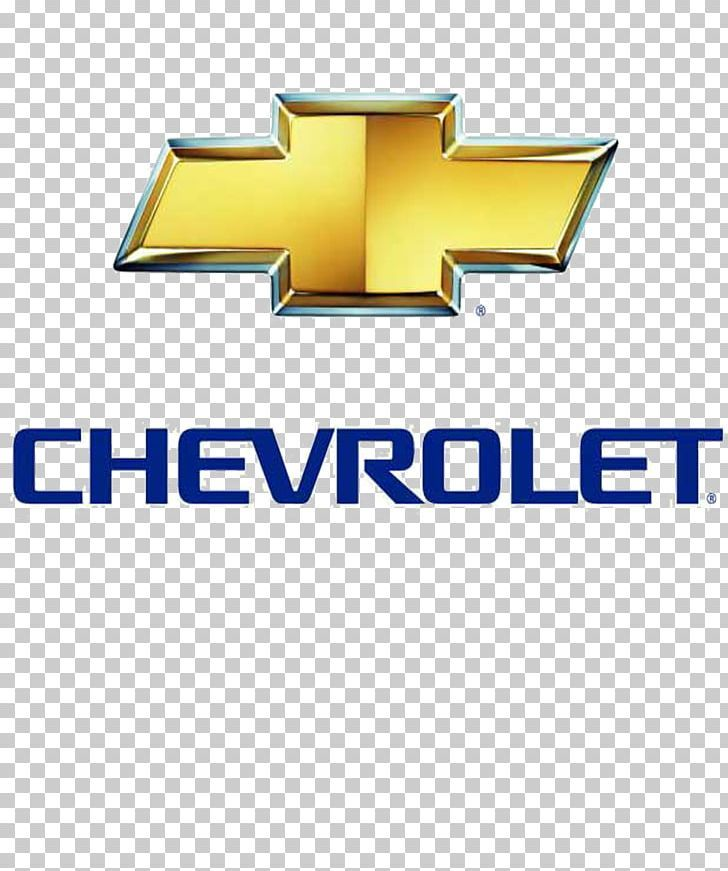 Pin By Salma Almaskari On Chevy Chevrolet Traverse Car Logos General Motors Cars