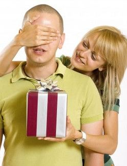 Romantic ideas to surprise your boyfriend < Gourmet