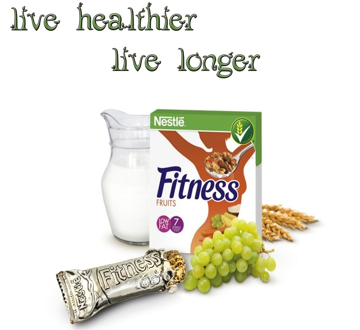 Live healthier.. live longer. Shine4ever is here for you for any business proposal. A fitness bar coated with shiny metals.