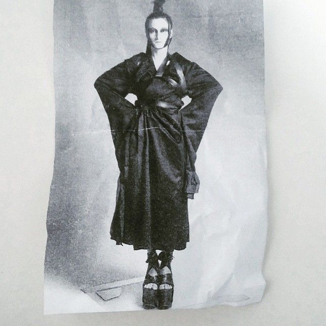 Colection NOBODY WILL BELIEVE YOU 2015 #fashion#japan#wabisabi#black#dark#paradise#model#shoting#photo#sesion#beautiful#mirror#fashiondesigner#coat#shoes#love#annapietrowicz annapietrowicz.com
